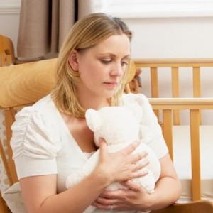 Узнать замершую беременность самостоятельно