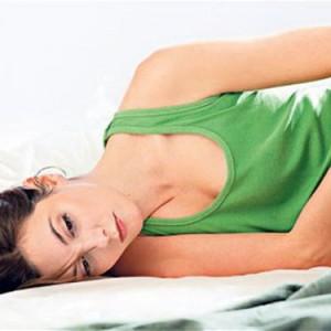 Причины и признаки замершей беременности