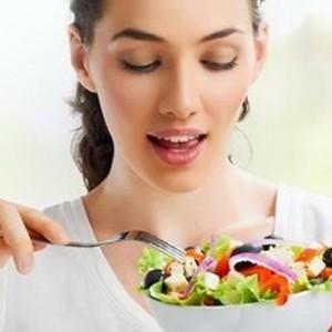 сбалансировать собственный рацион питания