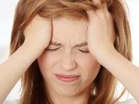 Какие таблетки можно пить от болей головы при беременности, альтернативные методы обезболивания.