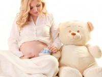 38 и 39 недели беременности: особенности при второй беременности и вторых родах, есть ли отличия от первых?