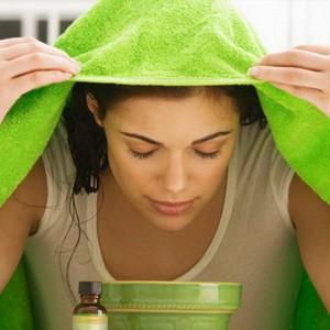 Чем лечить кашель во время беременности