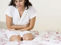 Как прервать беременность дома на раннем сроке таблетками и народными методами по отзывам женщин?