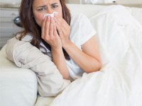 Средства и лекарства при лечении кашля при беременности: какие лучше?