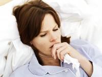 Лечение кашля при беременности во 2 и 3 триместрах: медикаменты и народные методы.