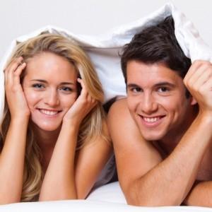 Можно ли заниматься анальным сексом после родов