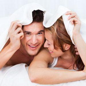 Первый анальный секс – когда можно