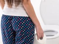 Лечение геморроя после родов при грудном вскармливании: что может помочь?