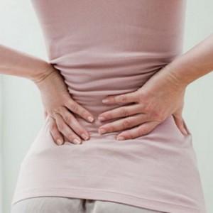 болит спина и поясница после родов