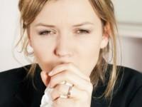 Сироп при кашле при беременности: какое средство самое безопасное?
