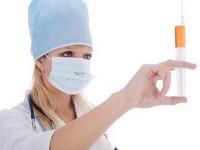 Гель для стимуляции родов: отзывы и противопоказания препарата.