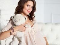 Календарь беременности по неделям и дням, пол малыша.