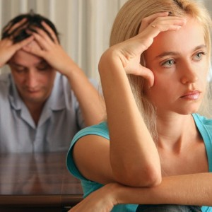 Что важно знать о таблетках следующего дня от нежелательной беременности?