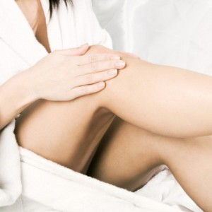 Нужны ли компрессионные чулки во время родов