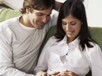 Расчет срока беременности по дням и неделям, дата родоразрешения.